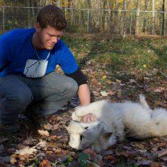 ducateur-canin-comportementalisteRive-Sud-Montréal-240x240
